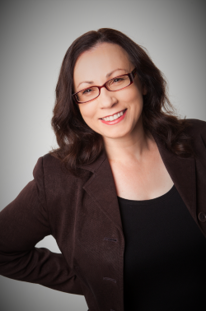 3cd721bb61b Dr Angelina Zubac is a 54 year old resident of Kooyong who has lived in the  area for 25 years. In a career spanning 35 years